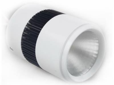 Светодиодные светильники Даймонд Плюс 20W