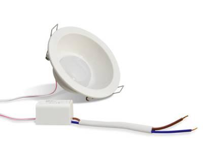 Светодиодный точечный светильник TH-6W ESTARES (88683)